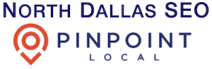 North Dallas SEO